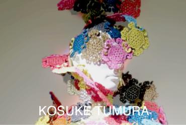 Kosuke Tumura